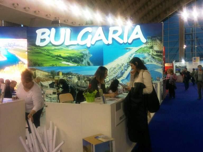 Расте интересът на сръбските туристи за краткосрочни пътувания в България