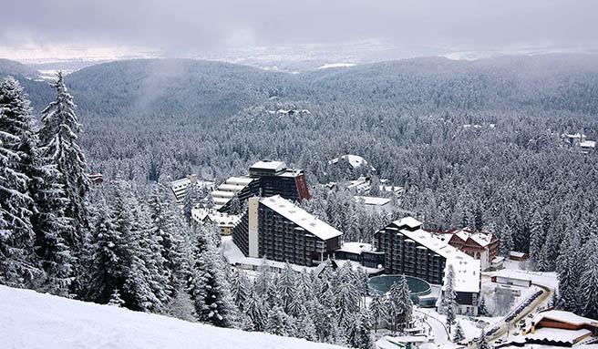 Руски туроператори твърдят, че България предлага най-достъпната ски ваканция в Европа