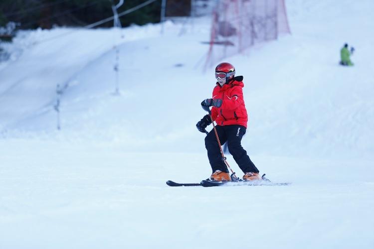 България е сред 6-те най-популярни дестинации в Европа за зимен туризъм
