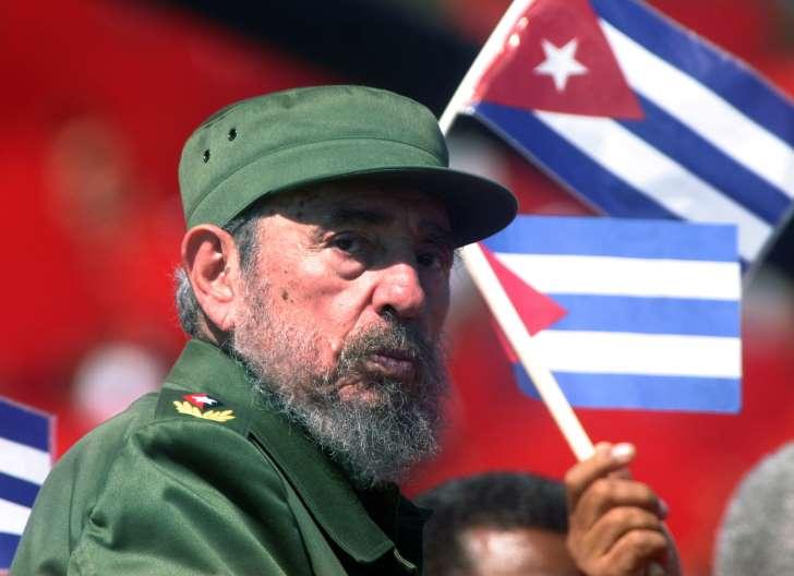 Накъде ще тръгне туризмът в Куба след