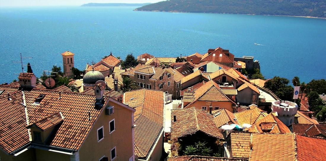 """Руското външно министерство и """"Ростуризм"""" започнаха кампания срещу туристическите пътувания до Черна гора"""