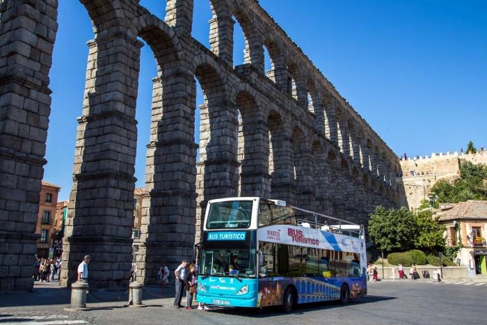 Испания, Франция и Германия са водещите страни по туристическа конкурентоспособност