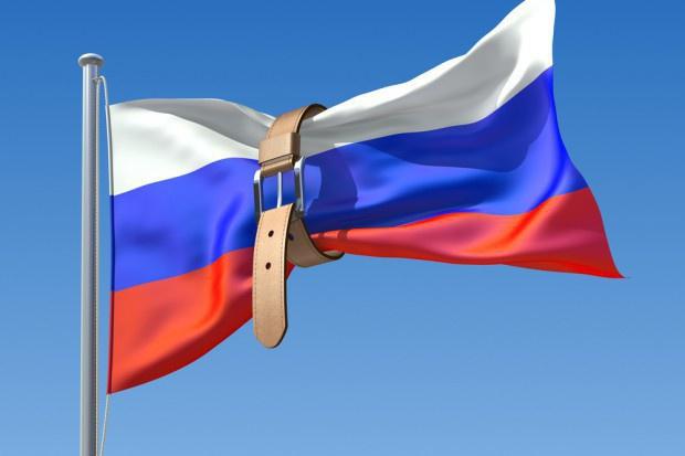 Русия сваля частично ембаргото за внос на някои селскостопански стоки от Евросъюза