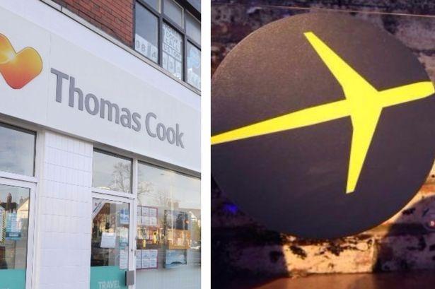 """""""Томас Кук"""" сключи стратегически съюз с онлайн туристическия гигант Expedia"""