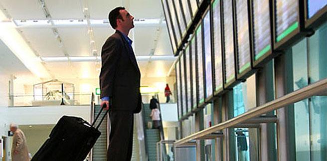 Expedia: деловите пътувания са полезни за малкия бизнес