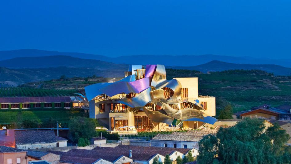Дизайнерските хотели