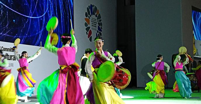 Мартеницата влезе в Списъка за нематериално културно наследство на ЮНЕСКО