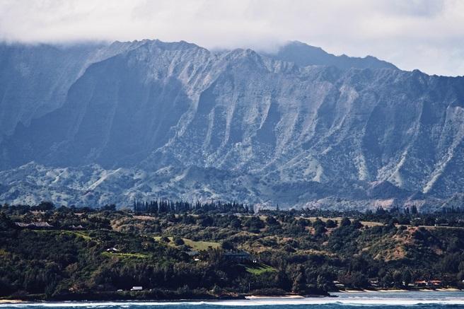 Туризмът на Хавай е свикнал с вулканичните изригвания