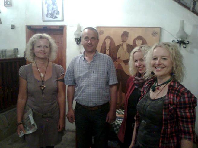 http://www.infotourism.net/documents/kmet_polski_turistki_16846.jpg