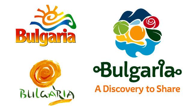И Николина Ангелкова се провали в опита си за ново туристическо лого на България