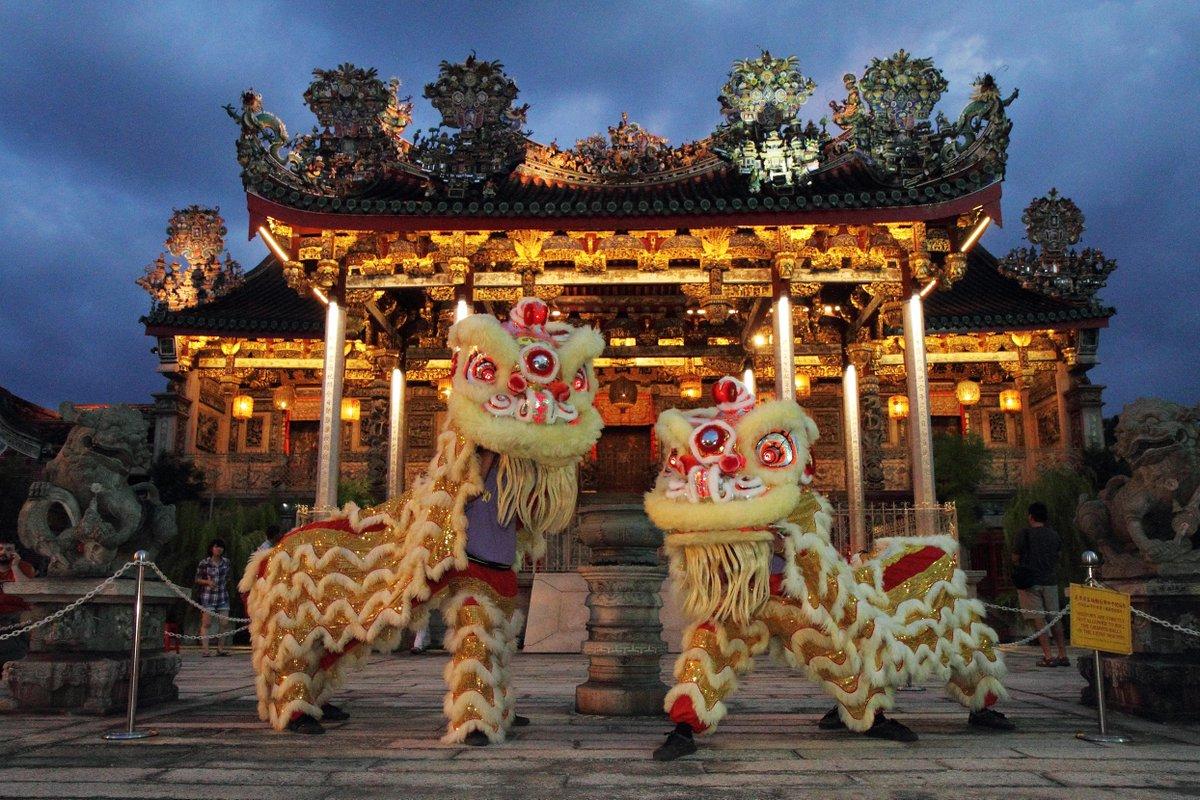 Малайзия търси нови ниши за привличане на туристи