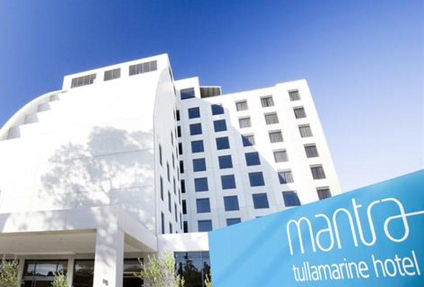 AccorHotels ще купи един от най-големите хотелски оператори в Австралия