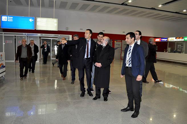 Бургас - Александруполис правят общ туристически продукт за чужди пазари