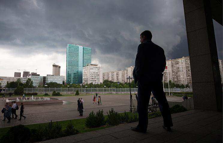 """Лошото време в Русия задържа полети на """"България Ер"""" до Москва и Санкт Петербург"""