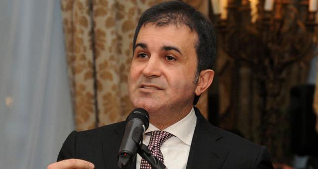 Турското министерство на туризма ще продължи да субсидира чартърите към страната