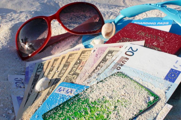 ЕК започна битка с измамите при онлайн туристическите резервации