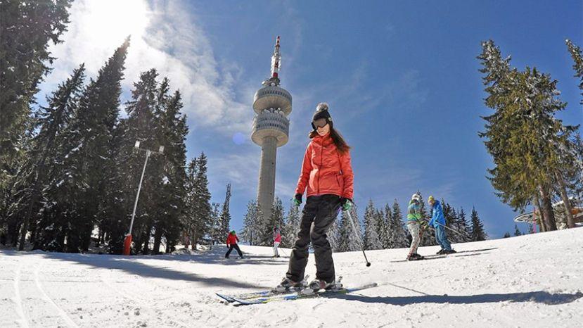 Руските туристи се завръщат в Пампорово