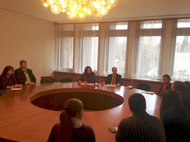 Интересът на руските туристи към България се запазва