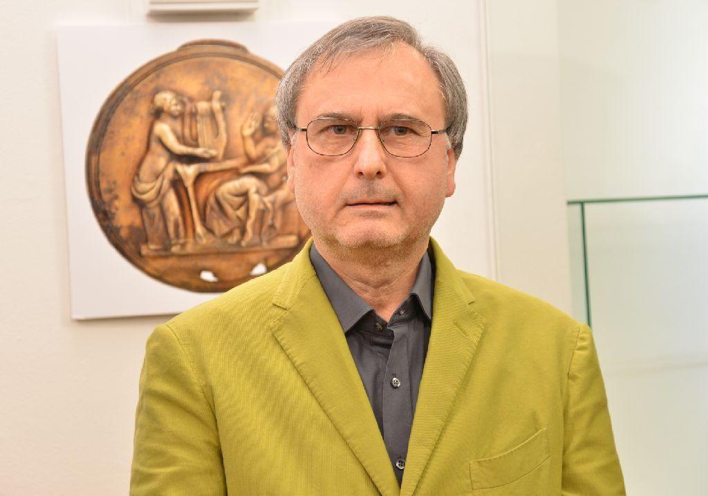 Определиха първите носители на наградите за музейно дело