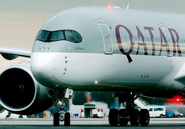 Катар отменя визите за граждани на 80 страни