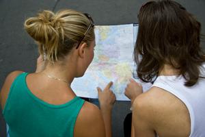 Има ли надежда за ж.п. туризъм в България?