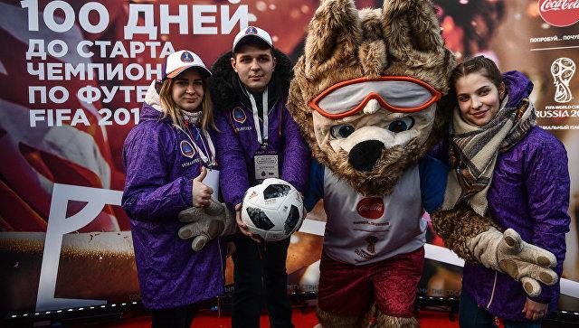 12 пъти е скочил интересът на чужденците към полети до Русия заради Световния шампионат по футбол