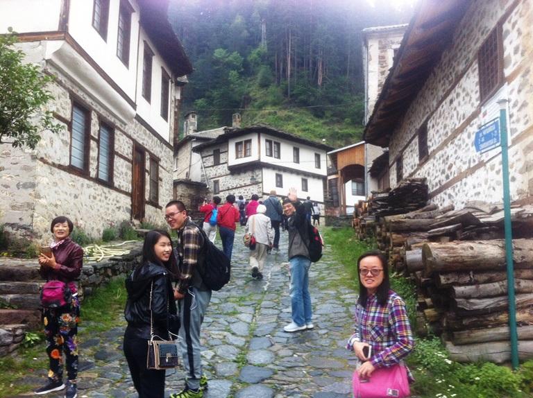 Родопите привличат летни туристи с разнообразни събития
