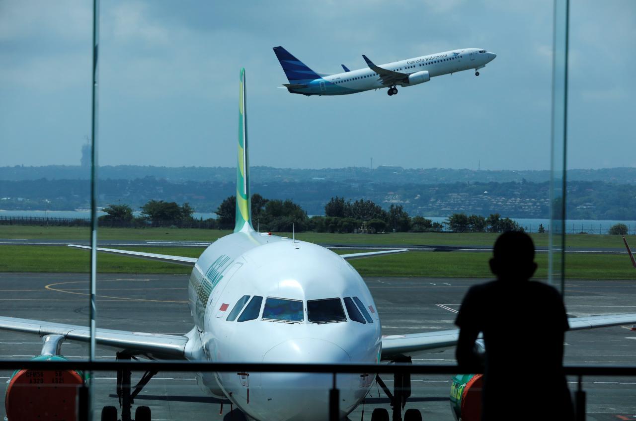 2017 г. е с най-малко смъртни случаи в историята на авиацията