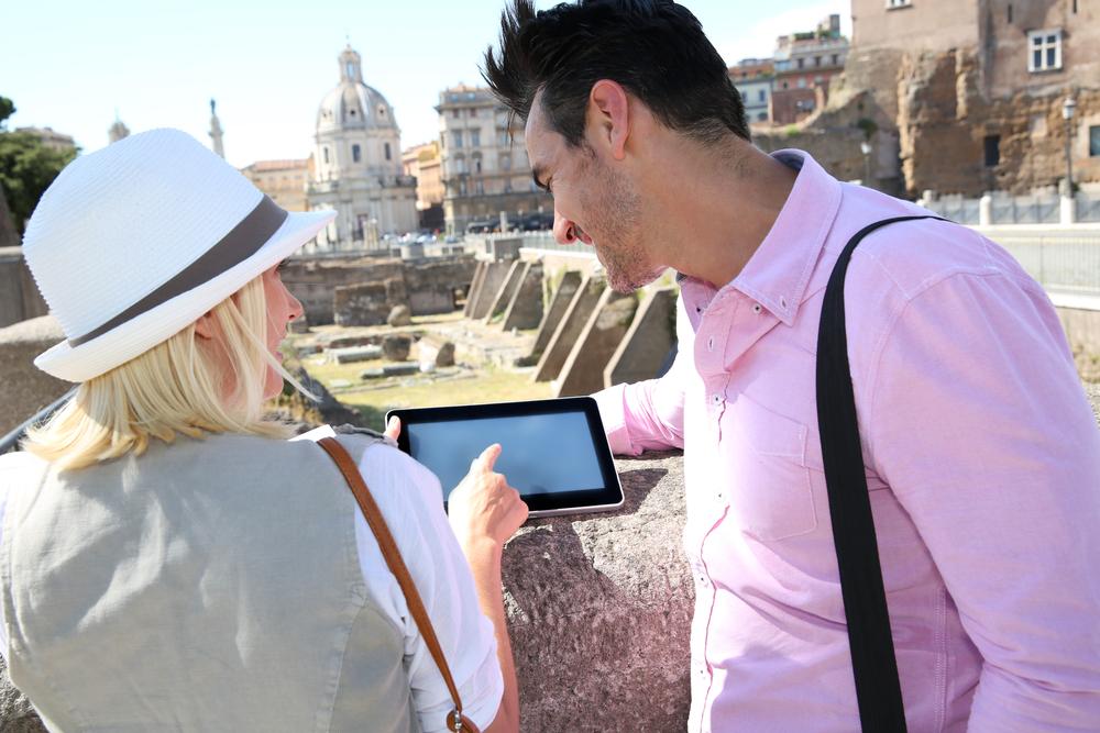 Туристическата индустрия се подготвя за новото поколение бизнес пътници