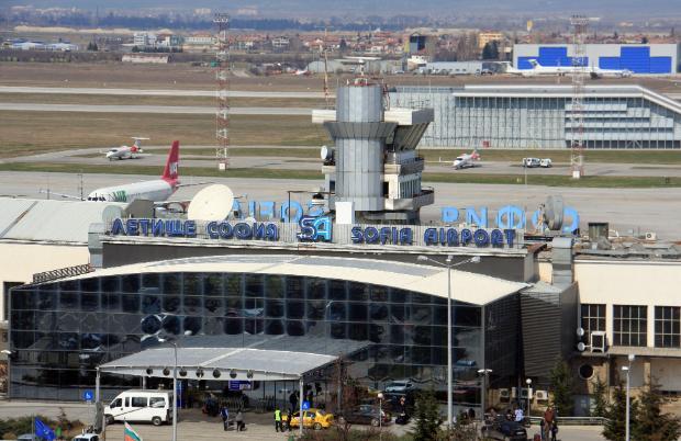 Нискотарифните компании повишават популярността на България