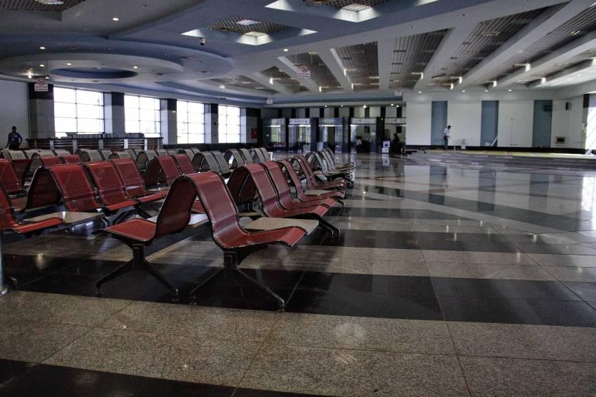 С 66% по-малко са приходите от туризъм на Египет за първите три месеца на 2016 г.