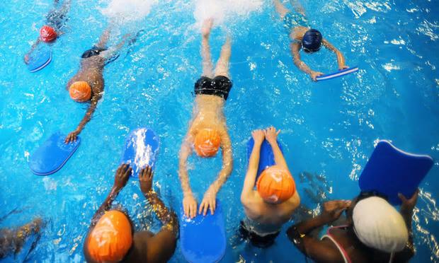 Европейският съд по правата на човека в Страсбург реши: Родителите-мюслюмани нямат право да отклоняват дъщерите си от училищните часове по плуване  заради