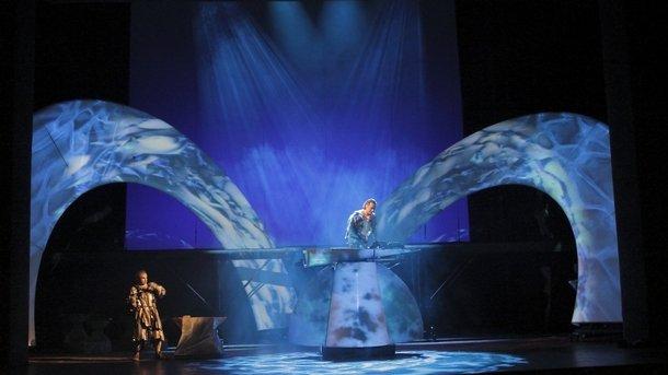 Повече чуждестранни туристи идват на опера и балет в България