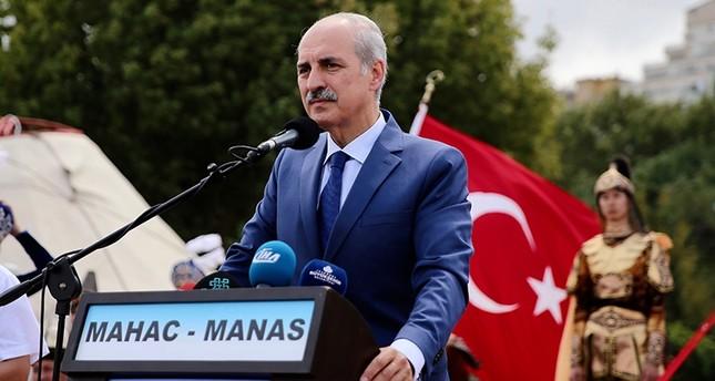 Турският туризъм с нова визия и нов министър