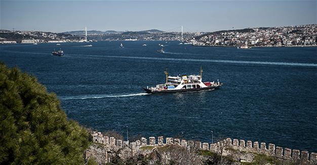 Германските туристи предпочитат Испания, Гърция и България пред Турция