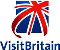 Разделят на две туристическия маркетинг на Великобритания