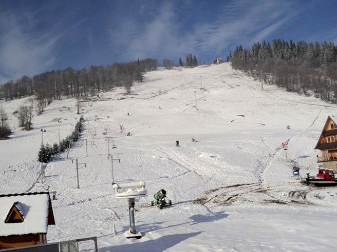 Между Пампорово и Закопане: или ще върне ли сравнението полските скиори в Родопите?