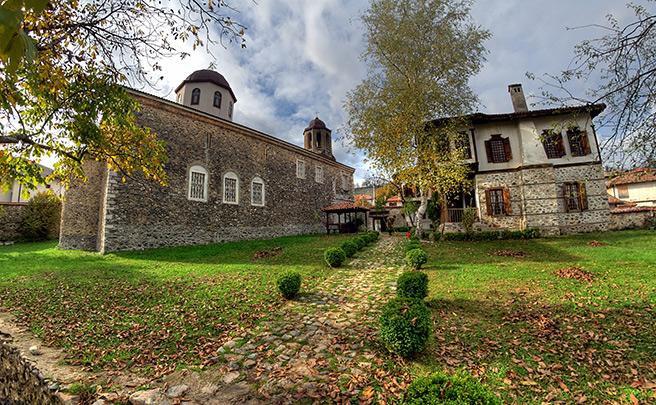 "Добре дошли в туристически регион ""Средните Родопи""! Добре дошли в Чепеларе и Златоград!"