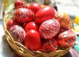 Великден - празникът на празниците!