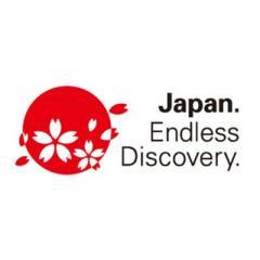 Над 30 млн. чуждестранни туристи са посетили Япония през 2018 г.