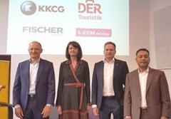 DER Touristik купува чешкия туроператор Fischer