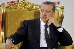 Турция въвежда нов туристически данък за настаняване