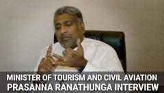 Шри Ланка ще насърчава входящия туризъм с двустранни споразумения