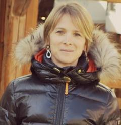 Коронакризата ускори промяната на активностите в ски курортите