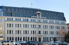 Туроператорите искат от правителството 155 млн. лв. за догодина