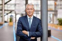 Fraport получава 160 млн. евро компенсация за поддържане на операциите