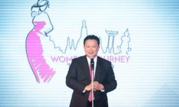Тайланд с кампания за привличане на жени-туристи