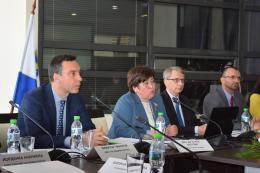 В Бургас обсъждаха проблема с недостига на кадри в туризма