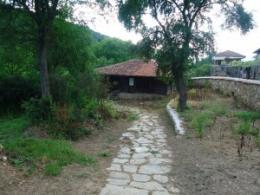 По българските маршрути на устойчивия културен туризъм