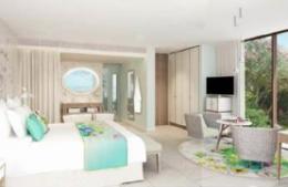 Club Med открива луксозен курорт в Сицилия